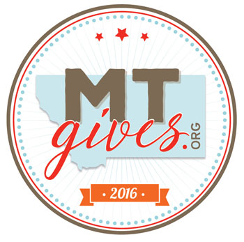 mt-gives-logo