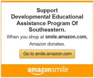 amazon-smiles-shop