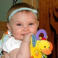 Women, Infants and Children (WIC)