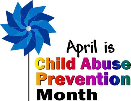 child_abuse_prevention_month