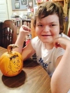 childrens-disability-page-3_redux