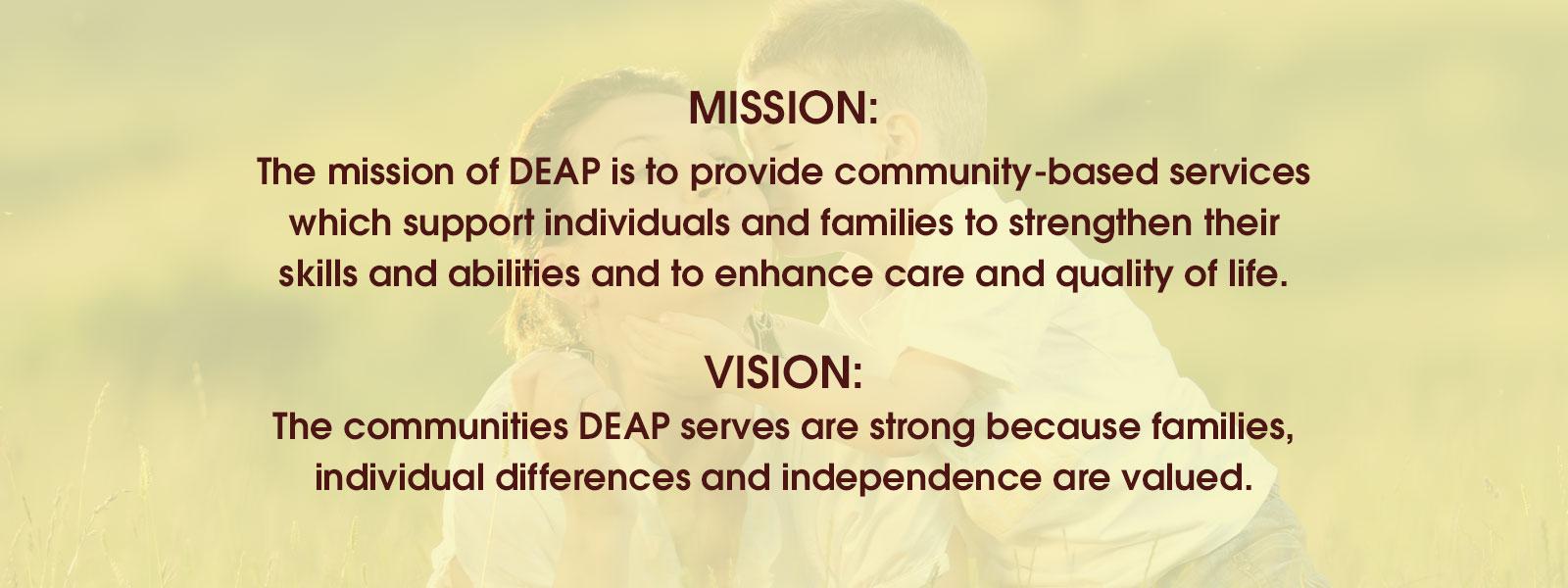 slider-2020-mission-statement